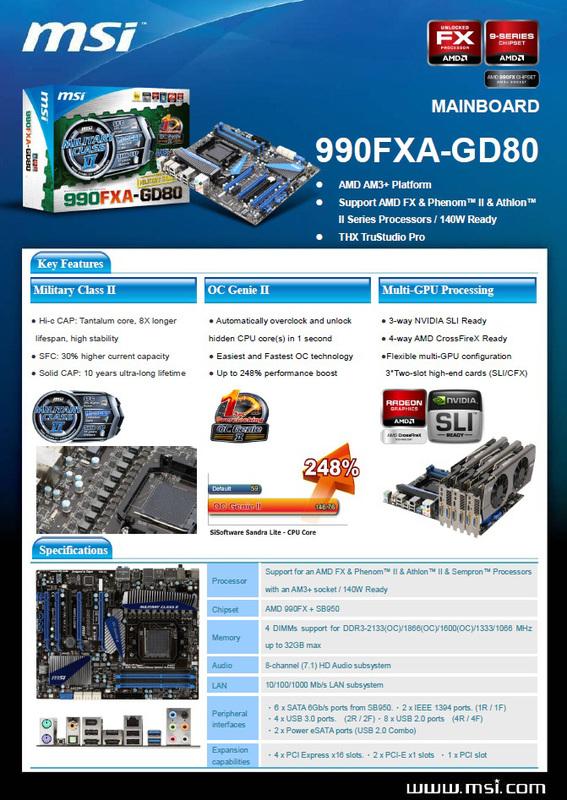 msi 990fxa-gd65 drivers win 10