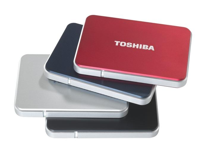 how to open disc drive on toshiba satellite pro