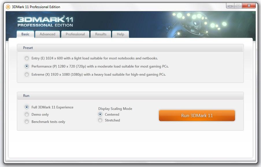3DMark 17 KEY Advanced Edition Full - YouTube
