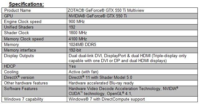 Graphics card upgrade 8800 gtx to gtx 550 ti aoa forums.