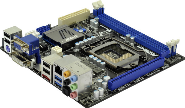 ASROCK A55 PRO NUVOTON CIR WINDOWS 8 DRIVER