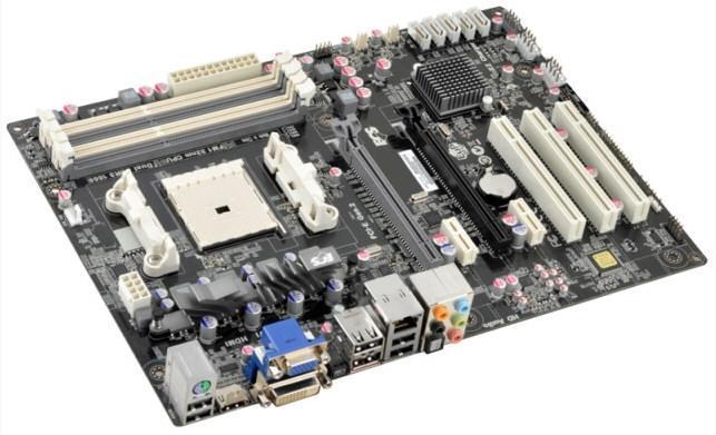 ECS A55F-M2 AMD SATA AHCI DRIVER FOR WINDOWS MAC