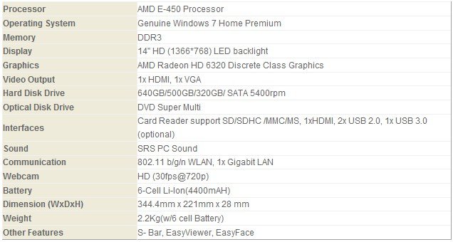 MSI CR430 NOTEBOOK EASY VIEWER DOWNLOAD DRIVER