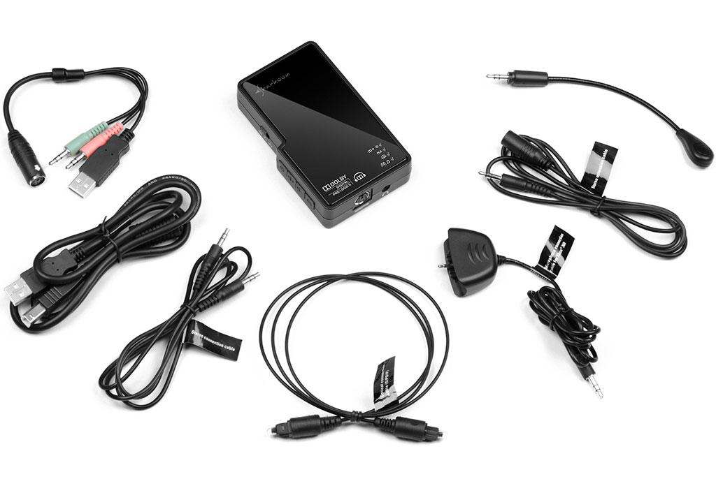 News Posts matching 'Playstation 3'   TechPowerUp