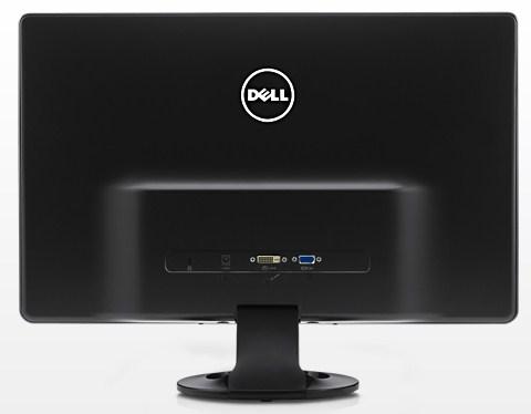 Dell Adamo 13 IN2020M Monitor Treiber Windows 7