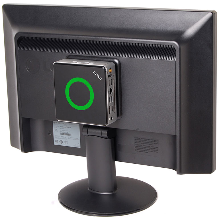 Nod Bluetooth Ring Controls Smart Devices also Set Up Active Directory For Bitlocker Part 2 Schema Update Ace Settings Password Recovery Viewer further 7681 in addition Is Future Fine Dining Restaurant Food Table 3D Printed Cost 250 Head moreover Sensorsall. on computer hand control