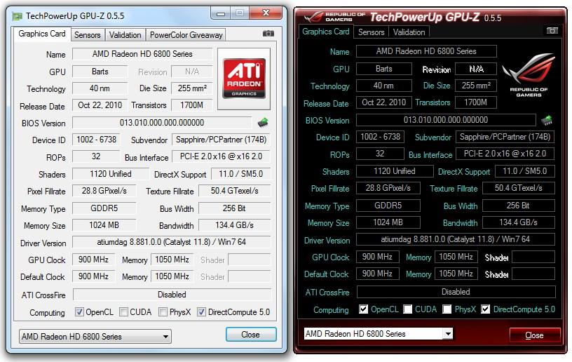 AMD 6290 WINDOWS 8.1 DRIVER DOWNLOAD