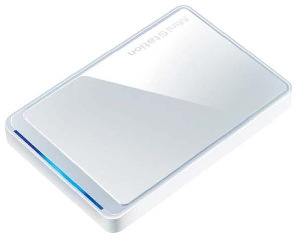 How to Recover Data from Buffalo External Hard Drive