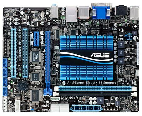 ASUS E35M1-M PRO AMD GRAPHICS WINDOWS 7 DRIVERS DOWNLOAD (2019)