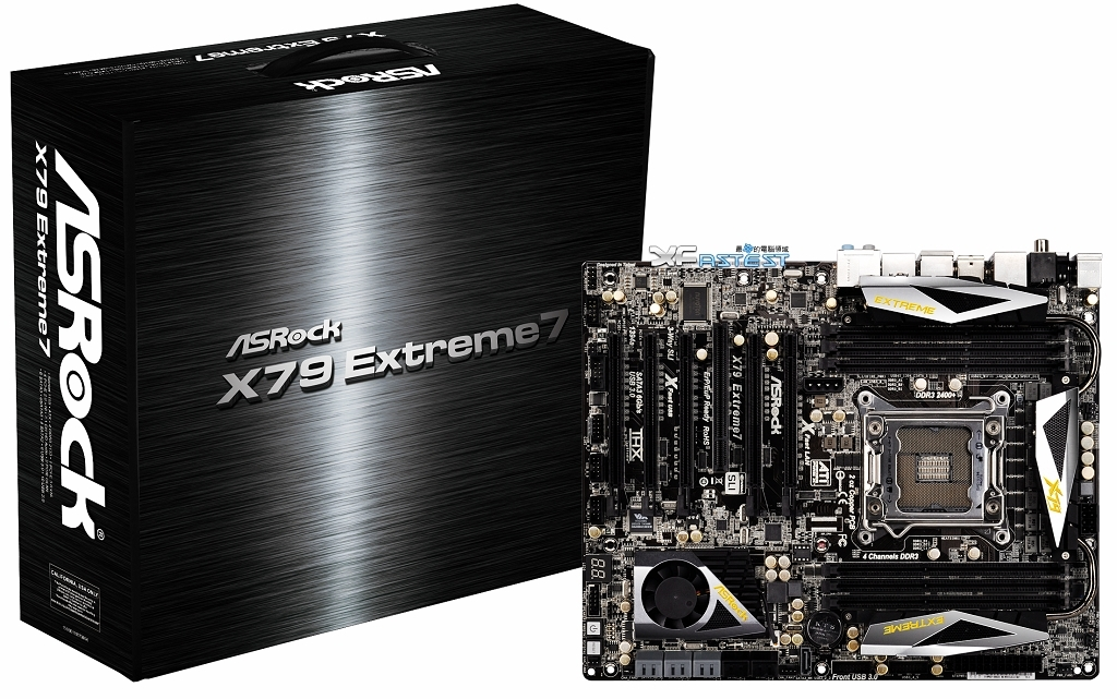 ASROCK X79 EXTREME7 INSTANT BOOT DOWNLOAD DRIVER