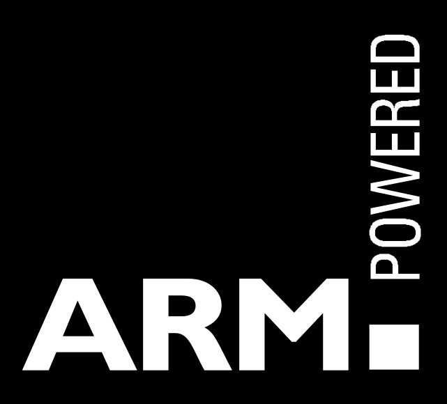 ARM Going 64-Bit To Compete In High-End Desktop Market | TechPowerUp