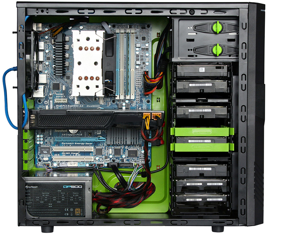 case 580k operating manual