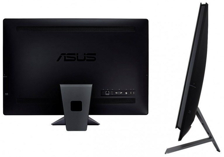 ASUS ET2700INTS BIOS 0305 DOWNLOAD DRIVER