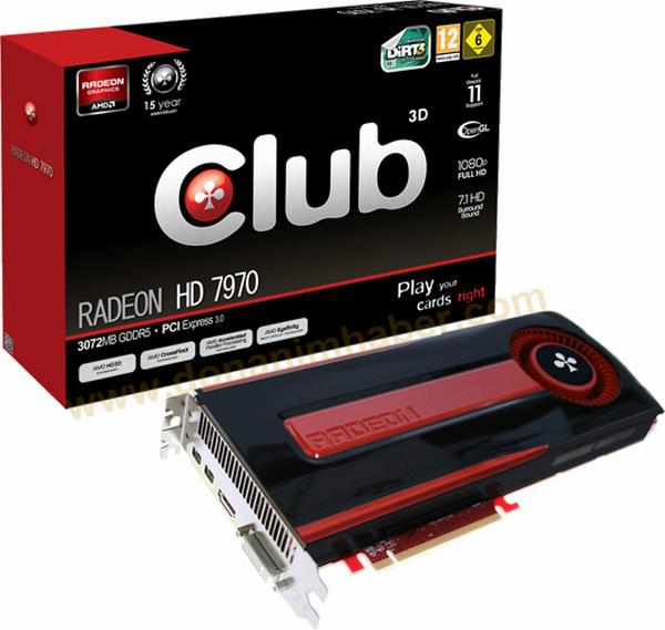 http://www.techpowerup.com/img/11-12-22/112a.jpg
