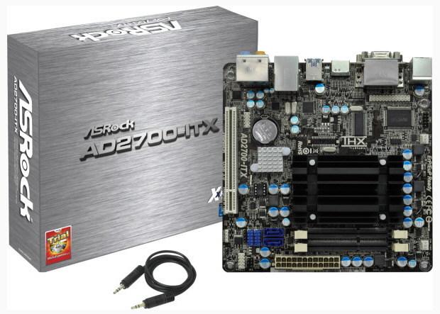 ASROCK AD2500B-ITX NUVOTON DRIVERS