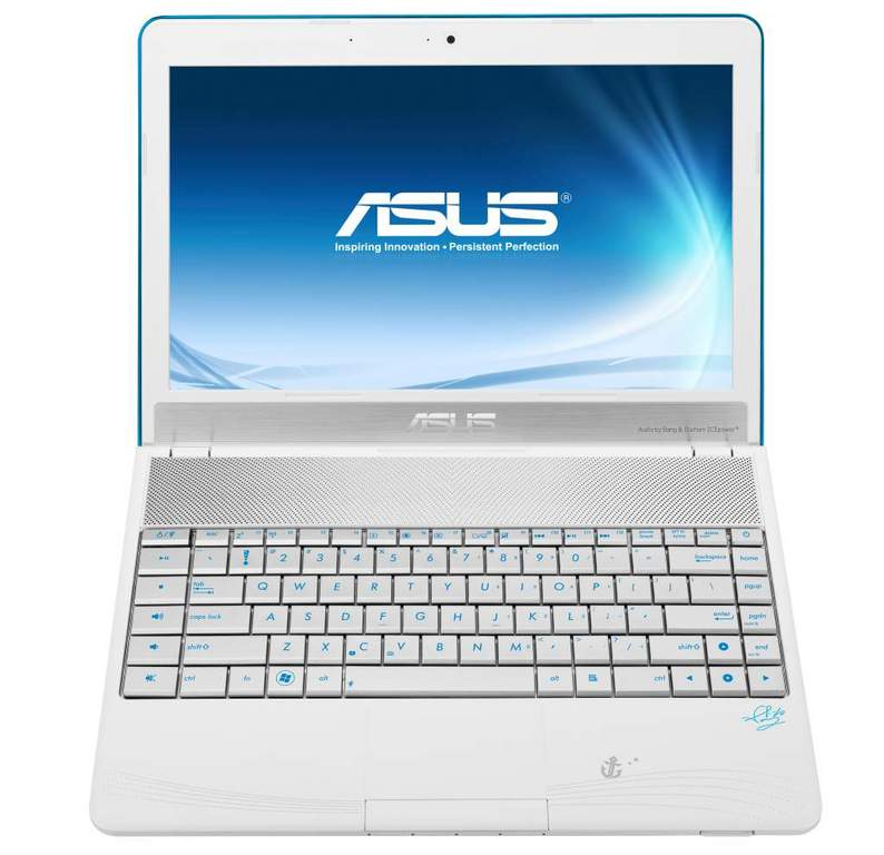 Asus N45SF Notebook ASMedia USB 3.0 Driver Windows XP