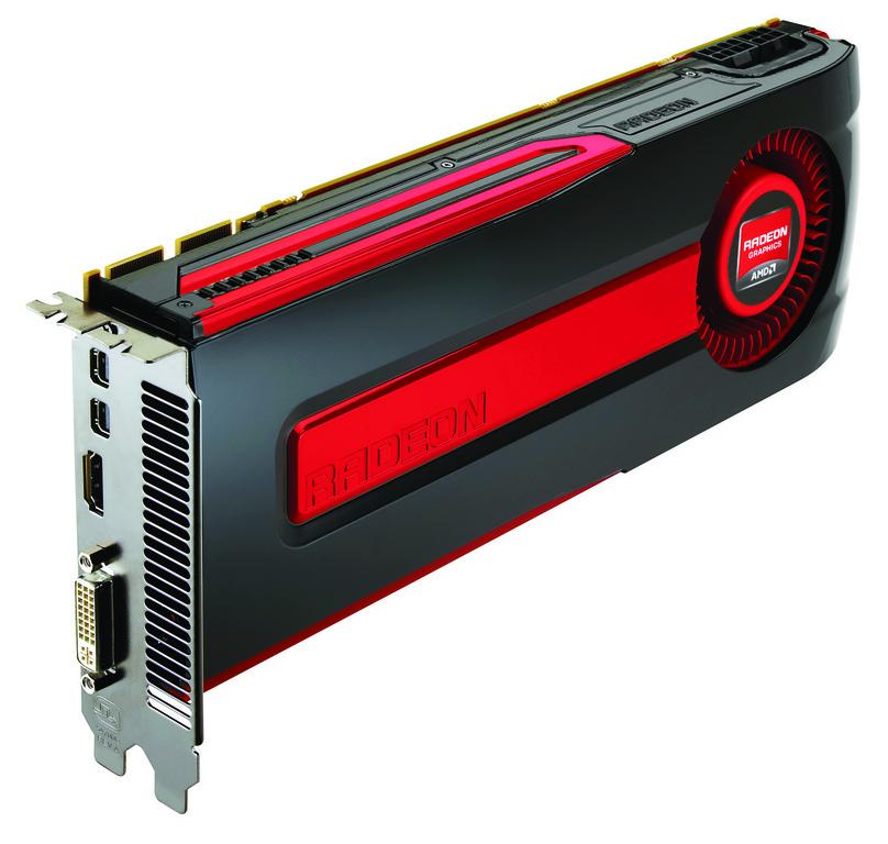 AMD RADEON HD 7900 SERIES WINDOWS 10 DRIVERS DOWNLOAD