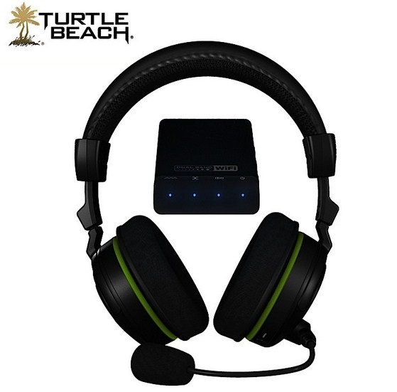 turtle beach headphones hook up For xbox 360 on the xbox 360, a gamefaqs message board topic titled can you hook up turtle beach headphones to just the tv.