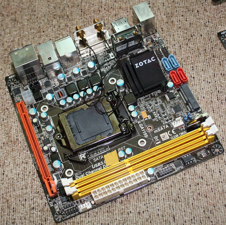 MSI X79A-GD45 PLUS RENESAS USB 3.0 WINDOWS 8 X64 DRIVER DOWNLOAD