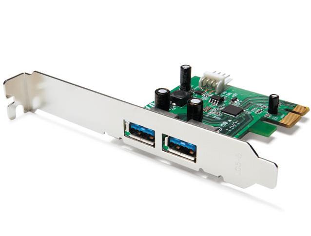 MSI 880GMA-E41 Renesas USB 3.0 Windows 8 X64 Treiber