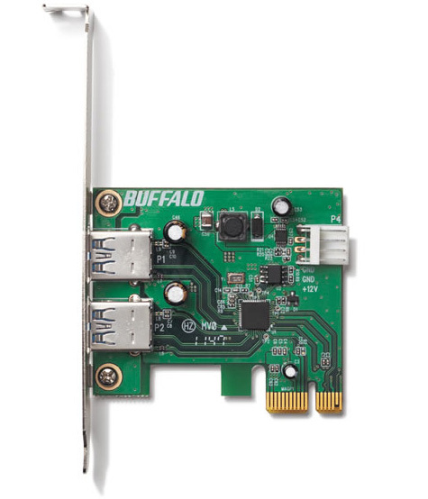 MSI 880GMA-E41 Renesas USB 3.0 Treiber Windows 7