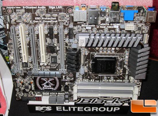 ECS X79R-AX DELUXE INTEL RAPID STORAGE TECHNOLOGY WINDOWS 8 X64 DRIVER DOWNLOAD