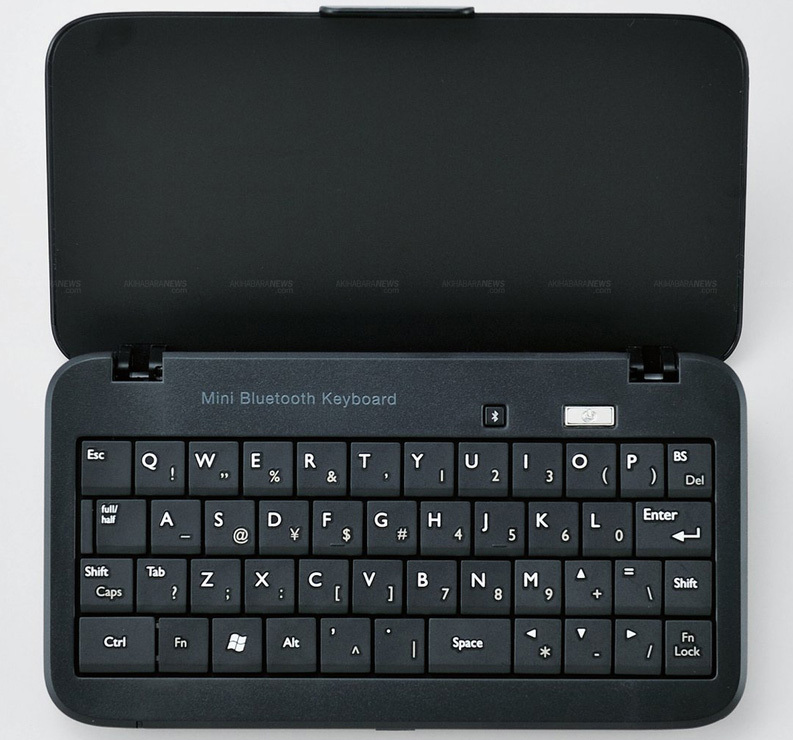 Stars off the bluetooth keyboard for mac and windows