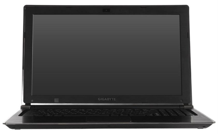 Gigabyte P2532N Notebook THX TruStudioPRO Treiber Windows XP