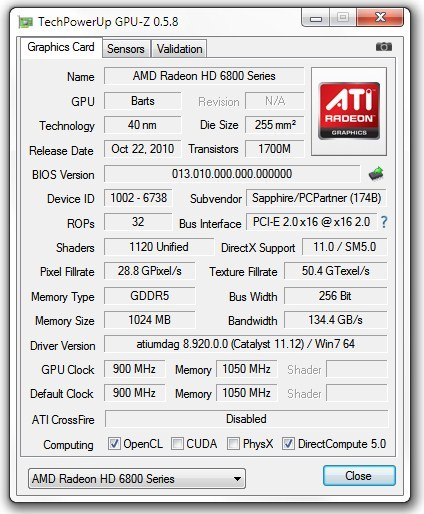 GIGABYTE GA-A75N-USB3 AMD AHCIRAID WINDOWS 7 X64 DRIVER