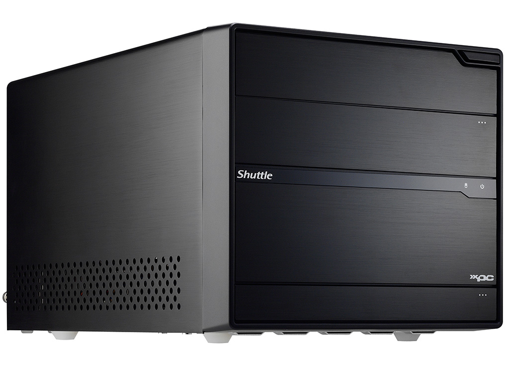 SHUTTLE SZ68R5 ASMEDIA USB 3.0 DRIVERS FOR WINDOWS