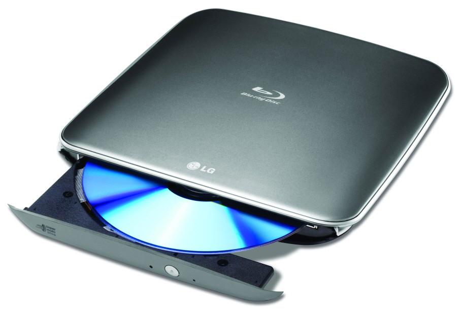 News Posts matching 'DVD'   TechPowerUp