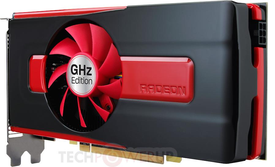 AMD RADEON HD 7560D + HD 7700 DUAL DRIVER DOWNLOAD (2019)