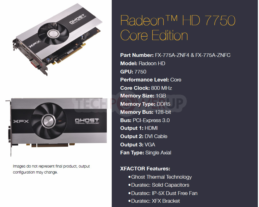 driver amd radeon tm hd 7700 series