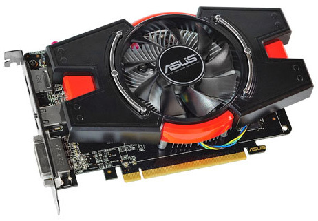 News Posts matching 'Radeon HD 7770' | TechPowerUp