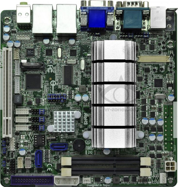 ASROCK AD2550-ITX NUVOTON CIR WINDOWS 8.1 DRIVER DOWNLOAD