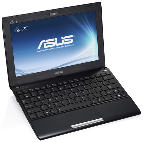 Asus Eee PC 1025C WLAN Drivers for PC