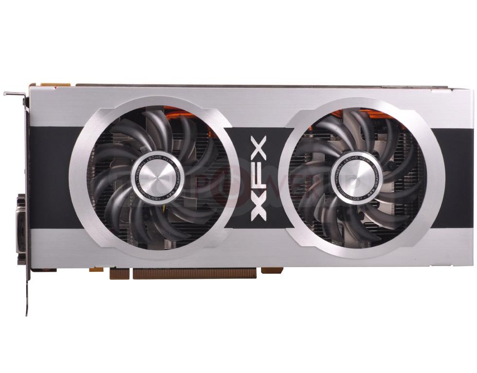 XFX R7800 DRIVERS PC