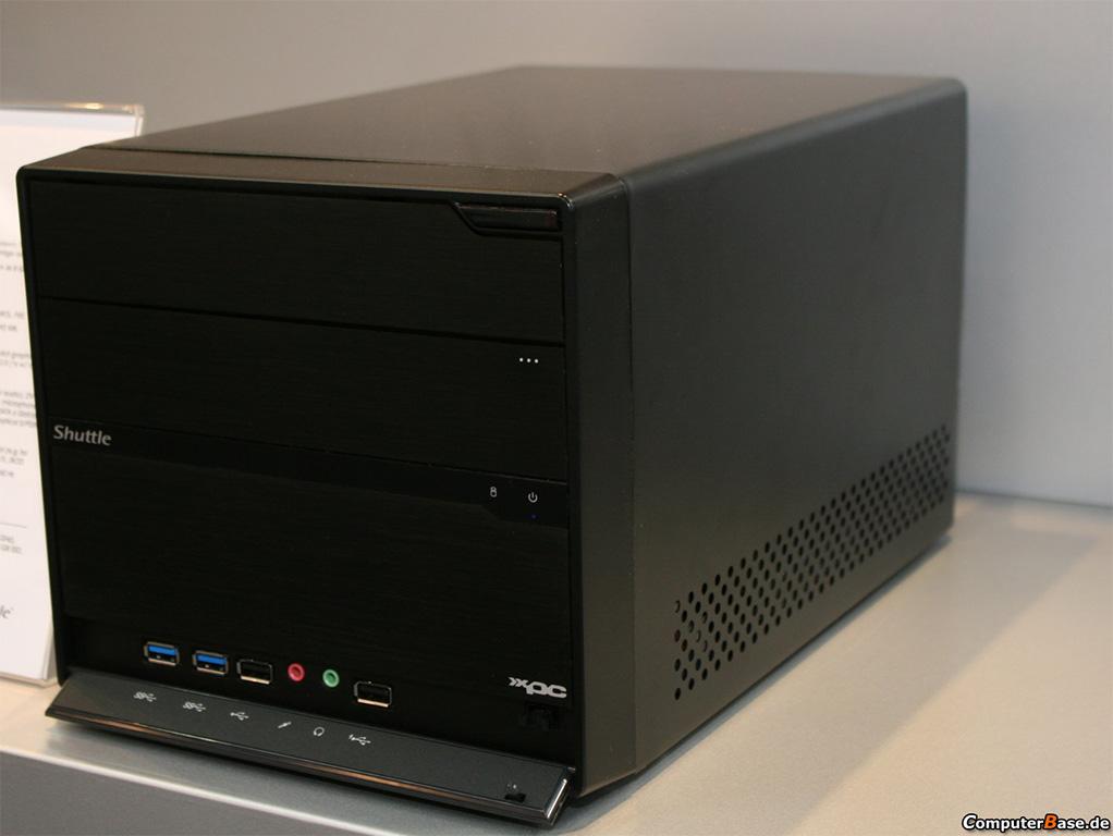 ZOTAC ZBOX-ID82-PLUS RENESAS USB 3.0 TREIBER WINDOWS 7