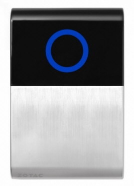 ZOTAC ZBOX-ID82-PLUS RENESAS USB 3.0 WINDOWS 7 X64 DRIVER