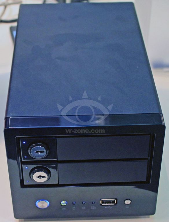 DRIVER FOR THECUS W8900 RENESAS USB 3.0
