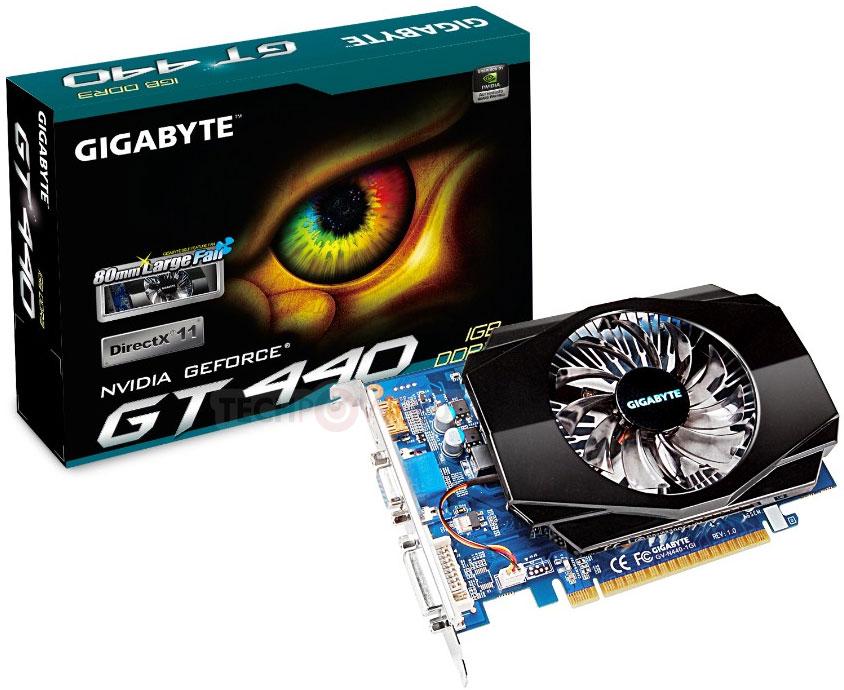 Ga-g41mt-d3v (rev. 1. 3) | motherboard gigabyte global.
