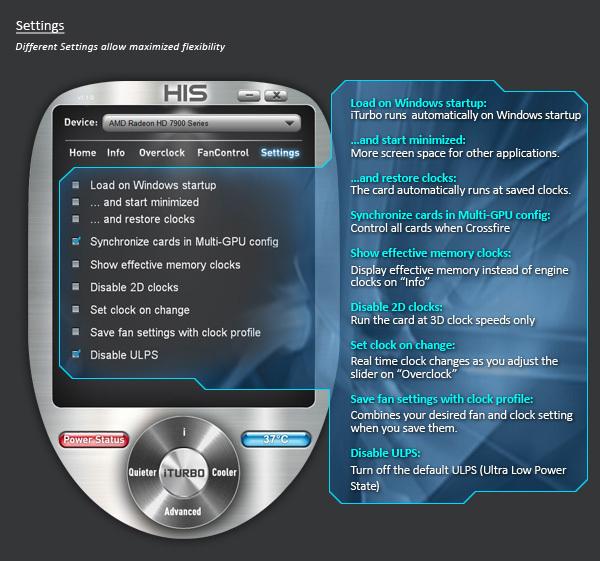 Фирменного по iturbo, интерфейса pci express 3.0 x16, 2-х гб. На скриншоте