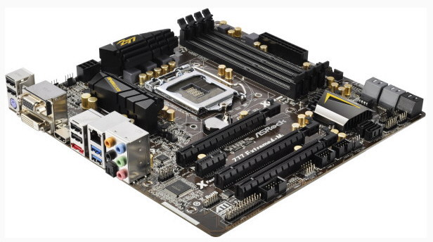 Asrock Q77M vPro Intel Management Engine Drivers Windows XP
