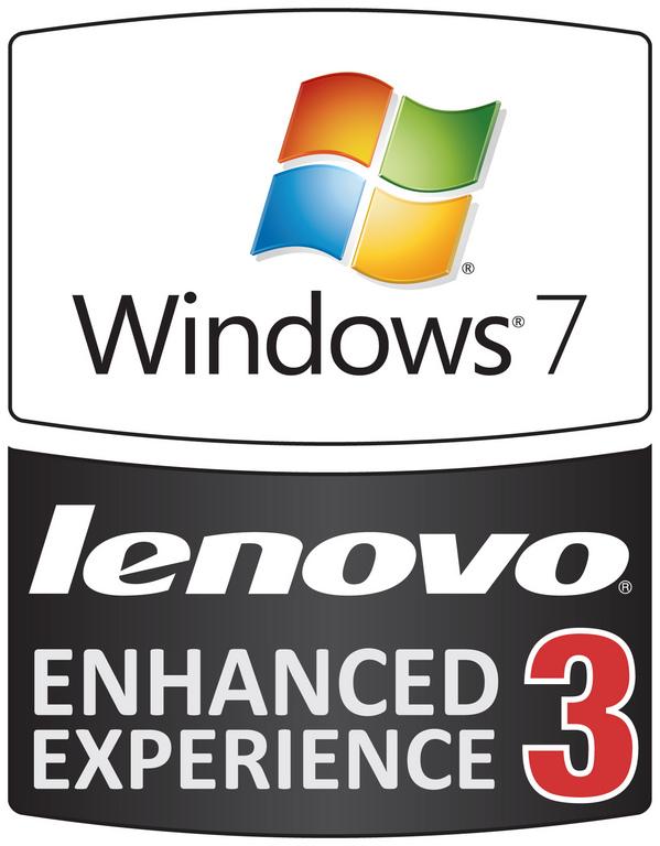 boot speed up windows 7