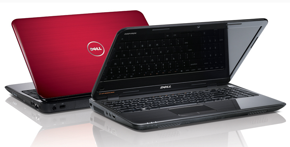 232043618341 besides 271183763741 furthermore Search together with Dell Studio XPS 13 14445 0 together with 19586001. on dell xps 8500