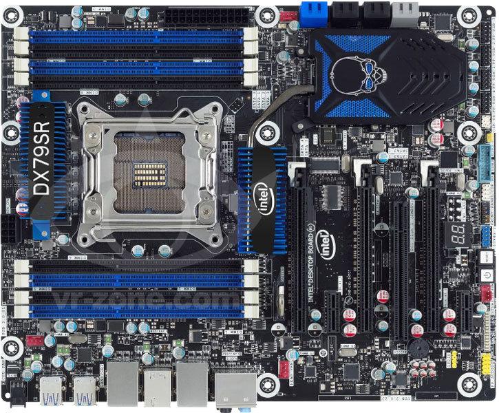 ASUS F2A55 AMD AHCI/RAID Driver Windows 7