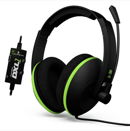 the best attitude 986ce 39415 The Z11 includes comfortable circumaural ear cups and acoustically angled  speakers with 50 mm drivers to deliver superior audio quality for PC gamers  ...