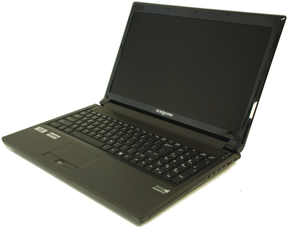 Eurocom Offers Amd Radeon Hd 7970m Graphics In High Performance Gaming Notebooks Techpowerup