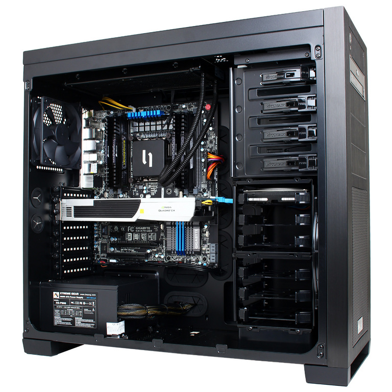 Best gpu for cad autos post - Ultimate cad workstation ...