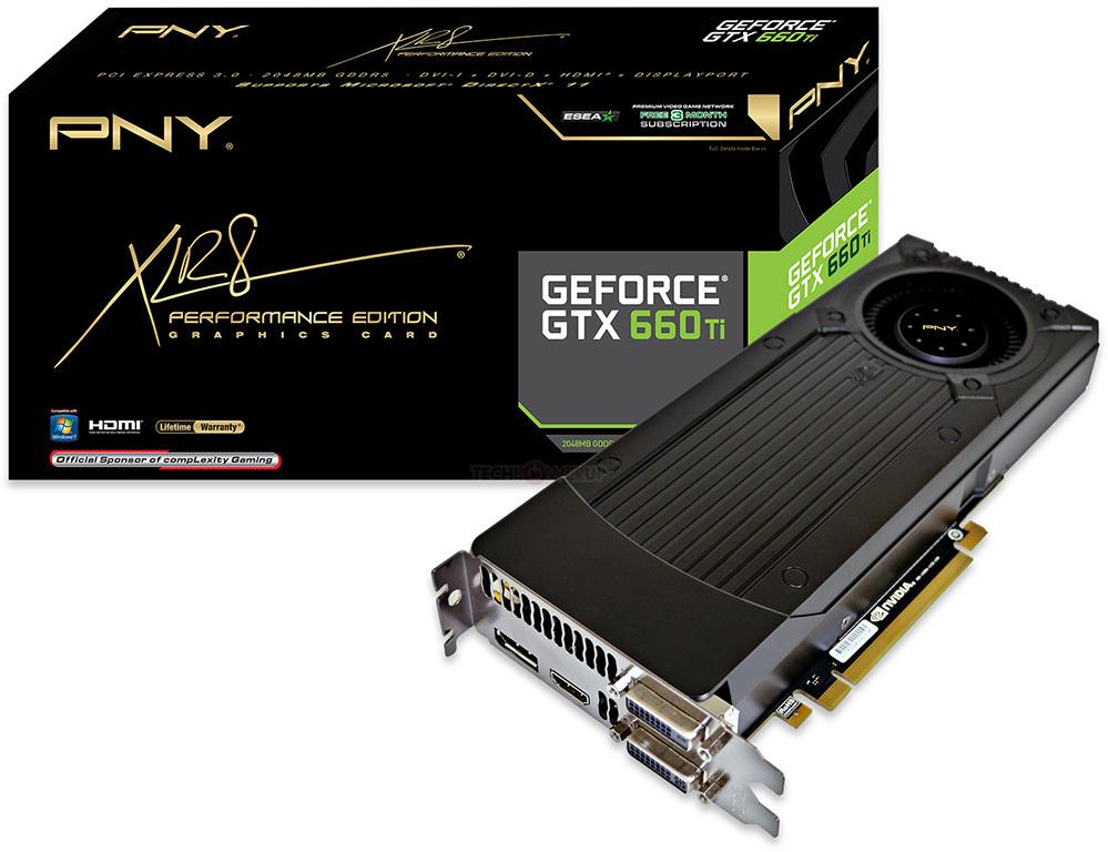 Geforce gtx 660 ti драйвера скачать бесплатно